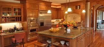 kitchen cabinets wonderful kitchen cabinet brands captivating