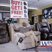Winner Furniture 19 s Furniture Stores 2530 Dixie Hwy
