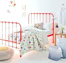painting iron bed frame painted iron bed painting metal bed frame the best painted iron beds ideas metal b on painting ikea metal bed frame