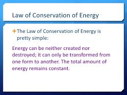 excellent ideas for creating essay on conservation of energy essay on conservation of energy