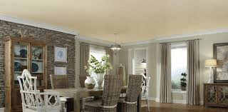 dining room decorating color ideas. dining room decorating ideas color s