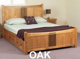 king size bed frames with drawers genwitch regarding ideas 15 king platform bed frame with storage88 with