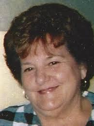 Wauthena Main Obituary (2015) - News-Leader