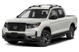 We did not find results for: 2021 Honda Ridgeline Prices Reviews Vehicle Overview Carsdirect