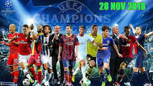 uefa chions league 2018 roma at real madrid psv at barcelona psg at liverpool juventus at valencia live and today more all event free match preview