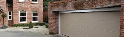 garage door milton keynes domestic garage door