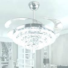 chandelier and fan crystal chandelier ceiling fan combo ceiling fans black chandelier ceiling fan led crystal