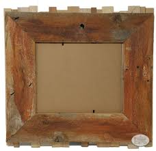 barn wood picture frames. 12 X 16 Rustic Reclaimed Beachcomber Barn Wood Frame Picture Frames