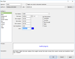 Microsoft Expression Web Quick Guide