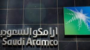 """أرامكو"""" السعودية و""""غازبروم"""" الروسية توقعان مذكرة تفاهم - Sputnik Arabic"""