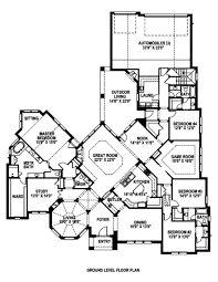 519 best house plans images on pinterest dream house plans This Old House Table Plans 519 best house plans images on pinterest dream house plans, house floor plans and small houses ask this old house picnic table plans