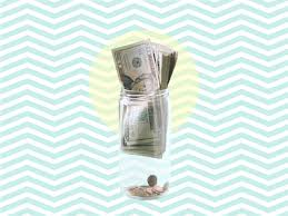Modern Money Etiquette Tips Everyone Needs To Read Real Simple