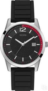 Купить <b>часы</b> наручные бренд <b>Guess</b> в Екатеринбурге - Я Покупаю