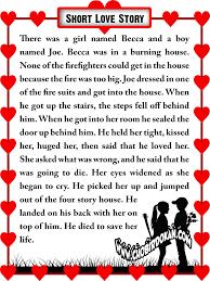 best short sad love stories tragic ending of love story sad love story
