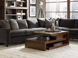 Coolest Living Room Coffee Table Pleasant Decor