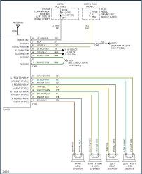 bmw e90 professional radio wiring diagram car audio wire codes