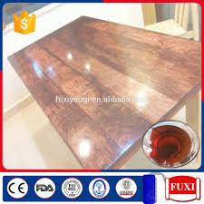 nc wood furniture paint. Deco Paint Colors, Colors Suppliers And Manufacturers At Alibaba.com Nc Wood Furniture