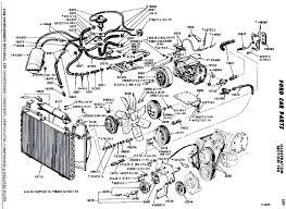 1965 thunderbird wiring diagram 1965 image wiring 1964 ford thunderbird wiring diagram vehiclepad on 1965 thunderbird wiring diagram