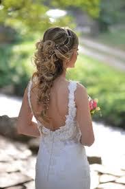 účesy Pro Děti Na Svatbu