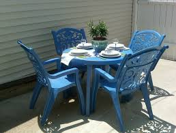Patio Furniture Craigslist Tampa