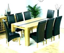 8 ft round dining table torleeorg round dining table for 8 8ft dining table width