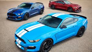 2018 ford cobra. exellent cobra ford shelby gt350 gt350r mustangs stick around for 2018 and ford cobra