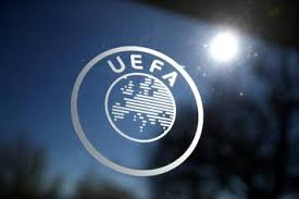 Champions league champions league 2021/22: Uefa Champions League Group Stage Draw Highlights Group A The Standout With Man City Psg Leipzig And Brugge Sportstar
