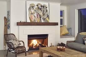auckland based fires by design carries a wide variety fireplace hearth home