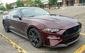 2018 ford mustang gt. fine ford ford adds u0027drag strip modeu0027 to 2018 mustang making it fastest pony car  ever  onallcylinders and ford mustang gt c