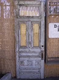 Old Doors Here Are Some Cool Old Doors For Sale French Windows Doors And