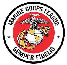 marines corps league logo – Marine Corps League – Watertown, WI