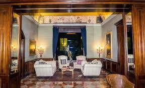 free images white villa mansion house restaurant home