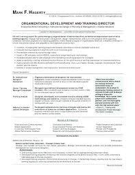 Manual Design Templates Enchanting Design Document Template Training Excel Minetake