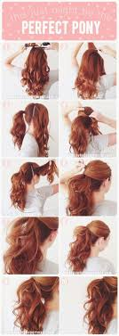 Hair Style Pinterest best 25 long hairstyle ideas styles for long hair 7661 by wearticles.com