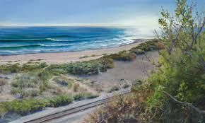 Victoria Huff Fine Art