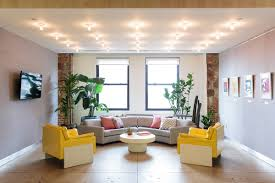 furniture awesome furniture stores in soho new york city best