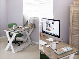 decorate office jessica. I Am Marrying Someone With Many Talents!) Jessica_ryan_photography_home_office_hobby_lobby_decorations_diy_computer_desk__3160 Decorate Office Jessica N