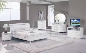 white bedroom furniture sets ikea white. image of bedroom furniture sets ikea white
