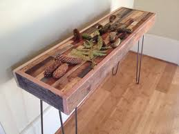 industrial modern furniture. Beautiful Ideas Industrial Modern Furniture Uk Los Angeles Canada Diy Toronto O