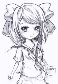 nice stunning coloring pages cute anime for