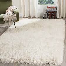 8 by 10 area rugs carpet rugs decor contemporary area rugs 8x10 area rugs
