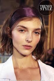 Waarom Is Halflange Herenkapsels Kapsels Halflang Haar