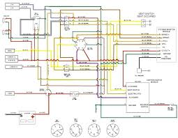 cub cadet 2186 wiring cub tractor engine and wiring diagram cub cadet ltx 1046 drive belt at Cub Cadet 1046 Wiring Schematic