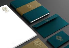Jewellery Designing Stationery A Luxury Logo For A Luxury Jewellery Multibrand Contact Us
