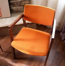 burnt orange dining room chairs dining chairs design ideas dining room furniture reviews burnt orange furniture