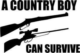 1,000+ vectors, stock photos & psd files. A Country Boy Can Survive Western Car Window Vinyl Decal Sticker Ebay