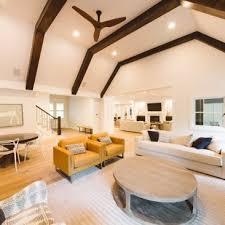 remodel living room. sitting room remodel living