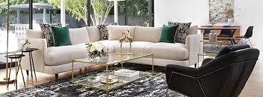 furniture living spaces. Furniture Living Spaces