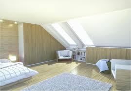 Schlafzimmer Ideen Sterne