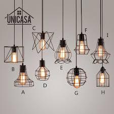 wrought iron lighting fixtures kitchen